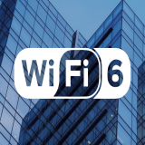 wifi6.png