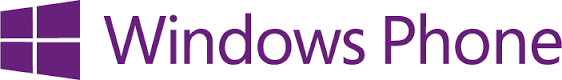 WindowsPhone Logo