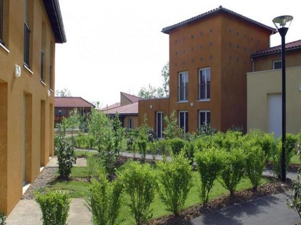 appart_hotel_garden_city_marcy.jpg