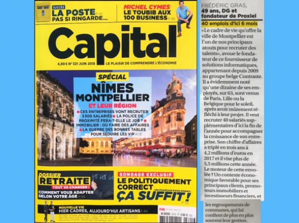 capital-590x440.png